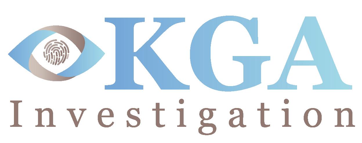 KGA משרד חקירות